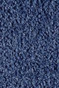 Karastan Indescribable - Pure Indigo Carpet