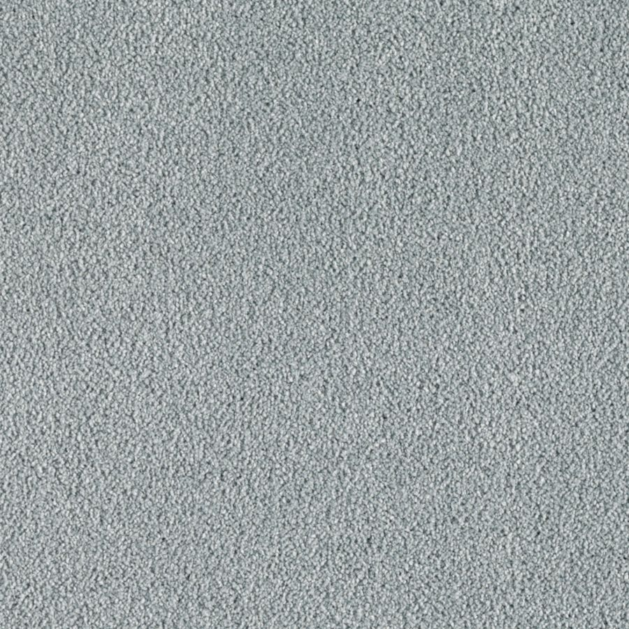 ProductVariant swatch small for Mellow Tint flooring product