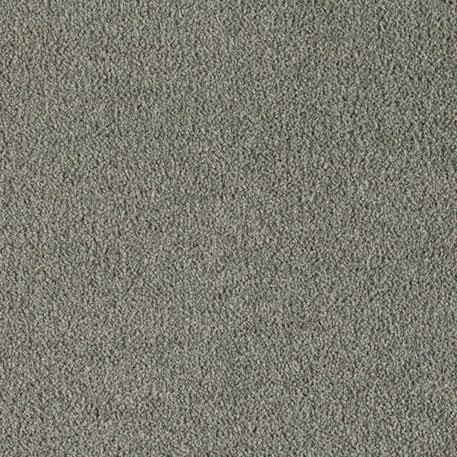 ProductVariant swatch small for Tranquility flooring product