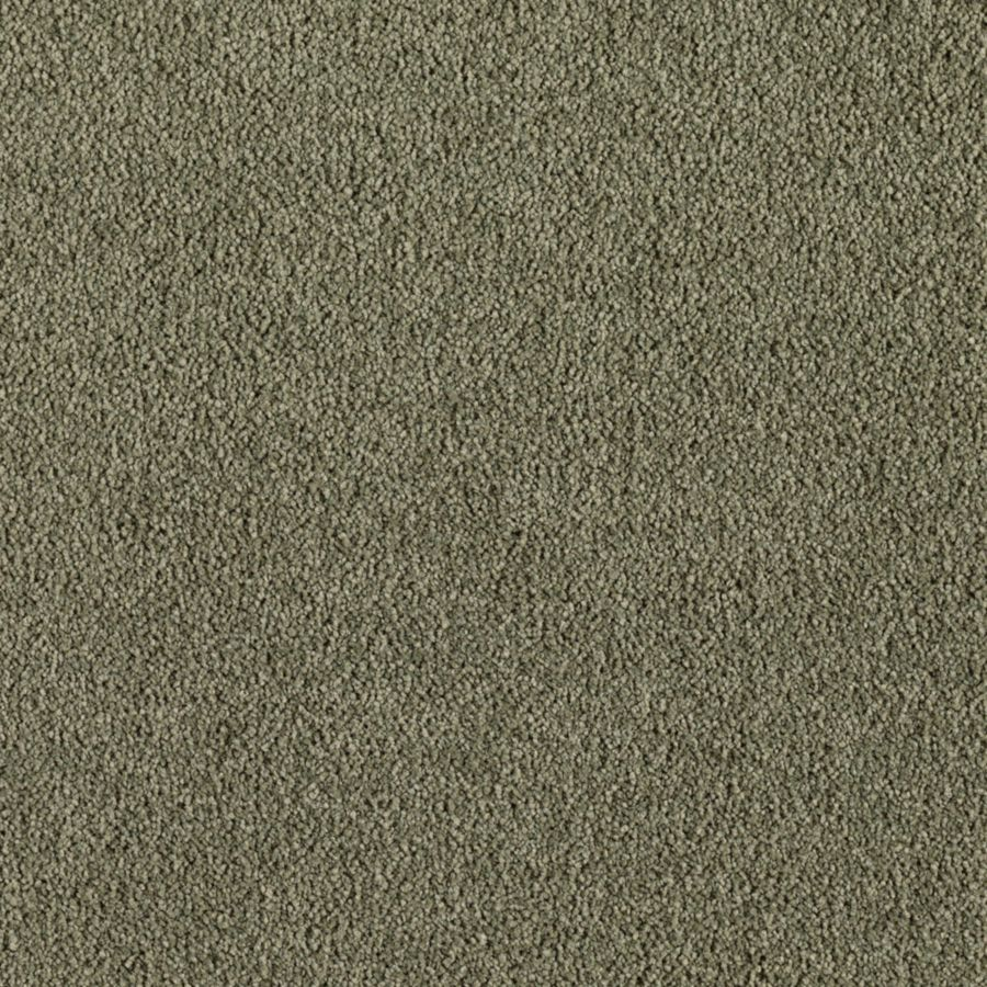 ProductVariant swatch small for Olive Green flooring product