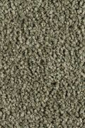 Karastan Indescribable - Olive Green Carpet