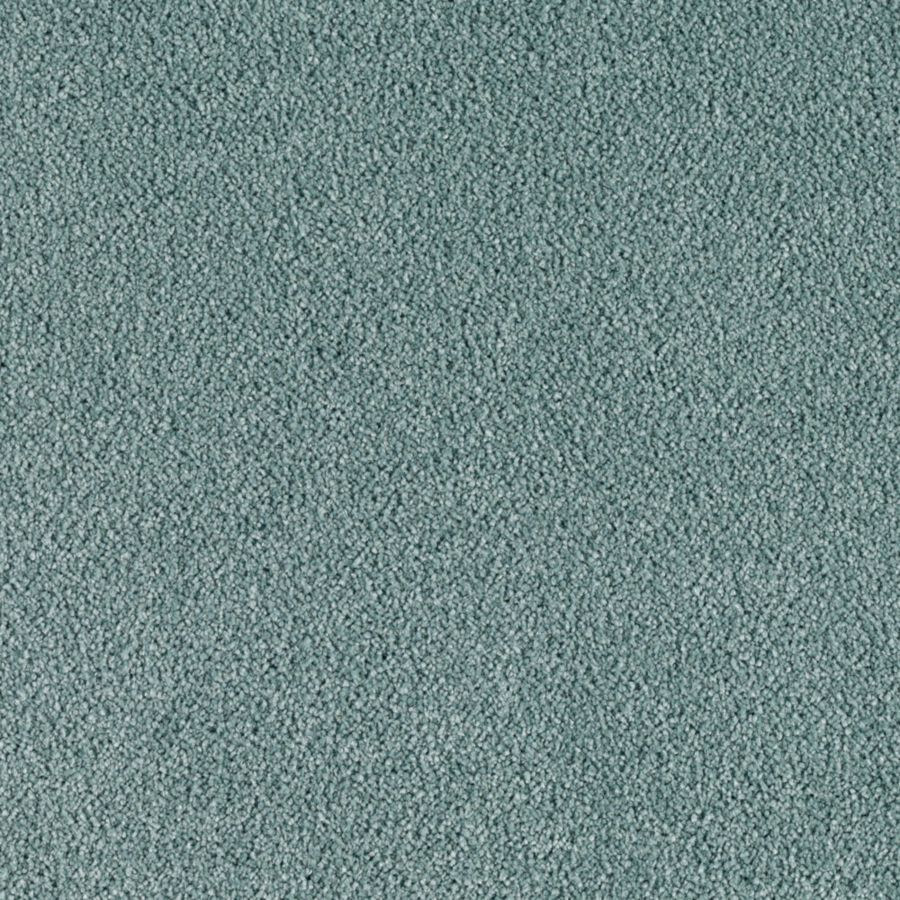 ProductVariant swatch small for Updated Teal flooring product