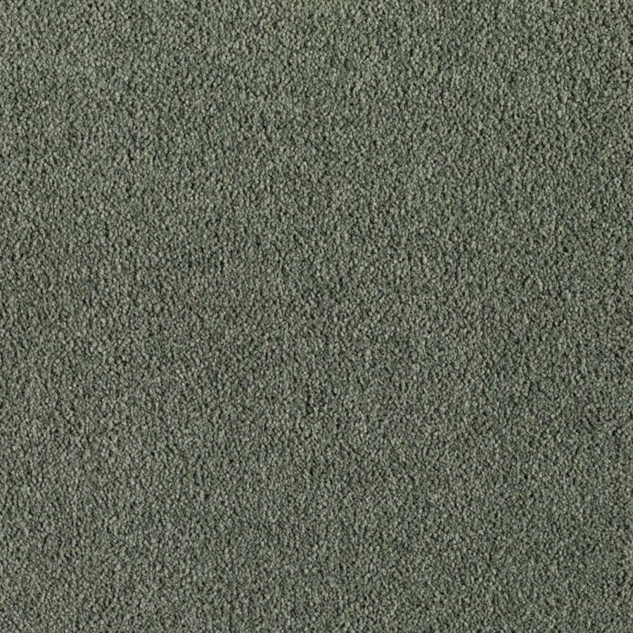 Moss Tint