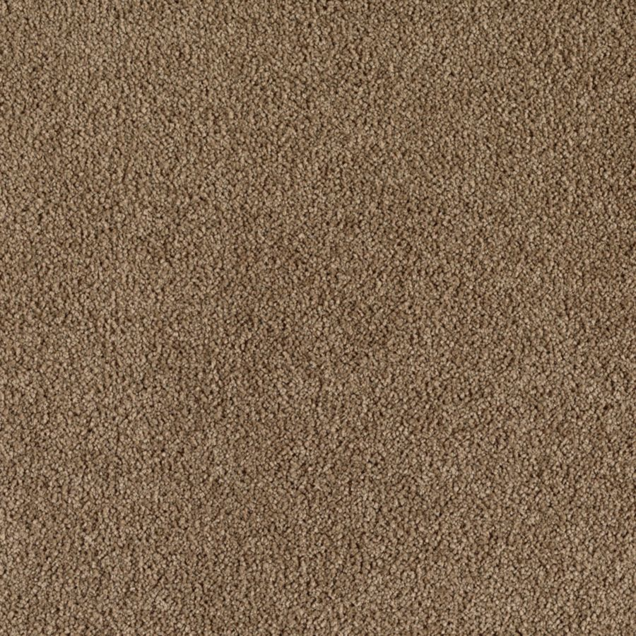 ProductVariant swatch small for Earth Friendly flooring product