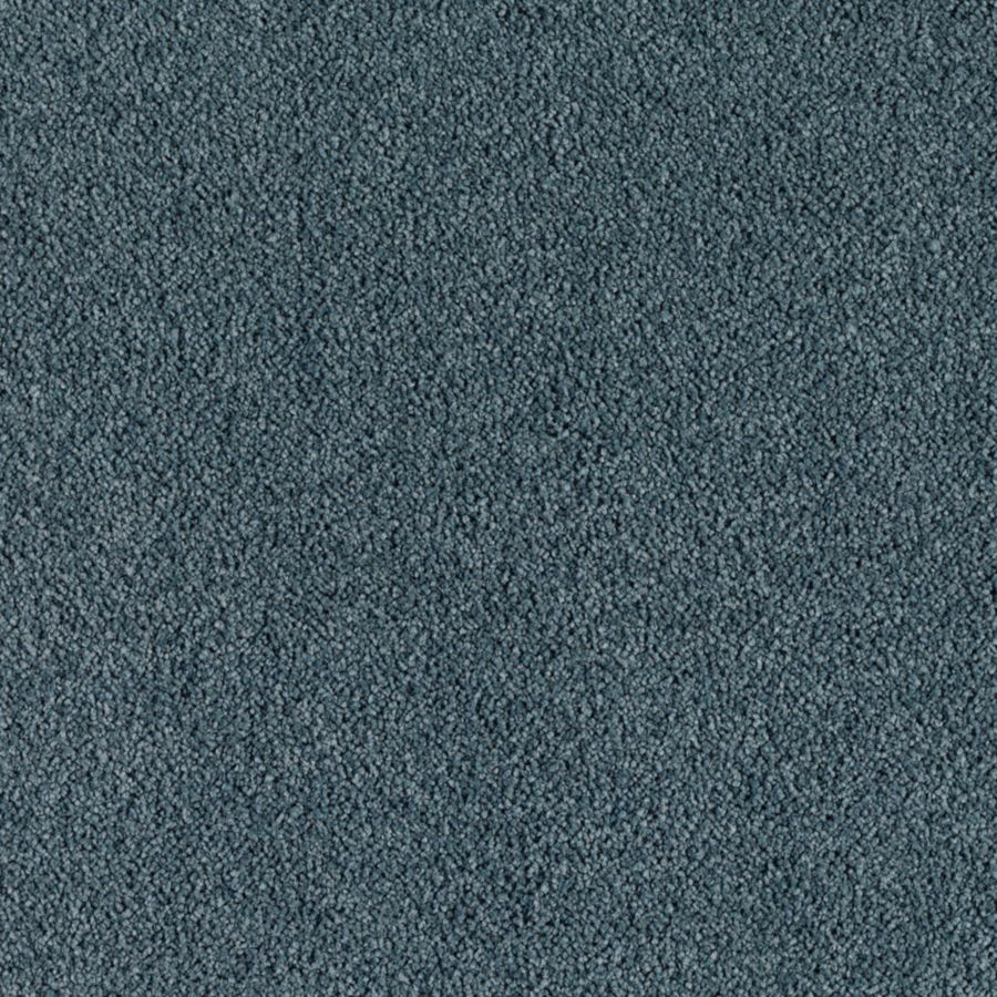 ProductVariant swatch small for Unique Luxury flooring product