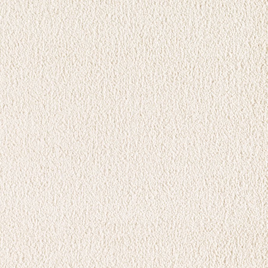 ProductVariant swatch small for Untouched Canvas flooring product