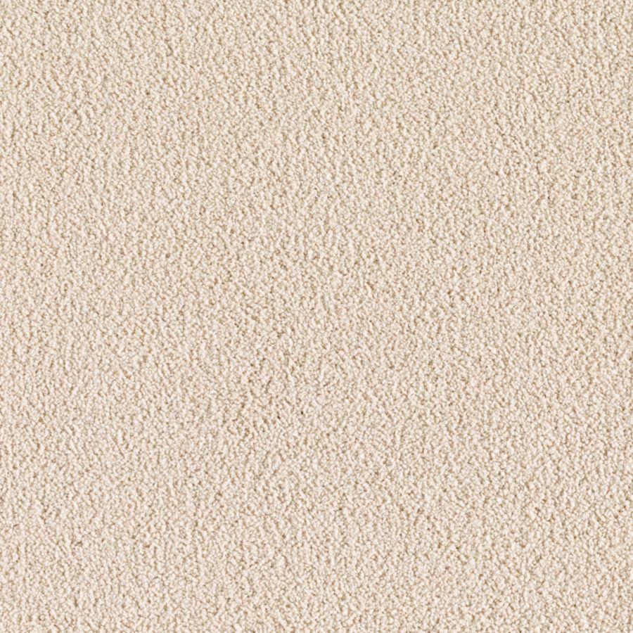 Lavish Linen