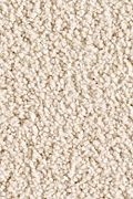Karastan Retro Reprise - Lavish Linen Carpet