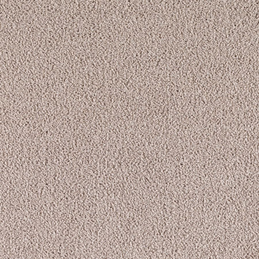 ProductVariant swatch small for Handmade Twill flooring product