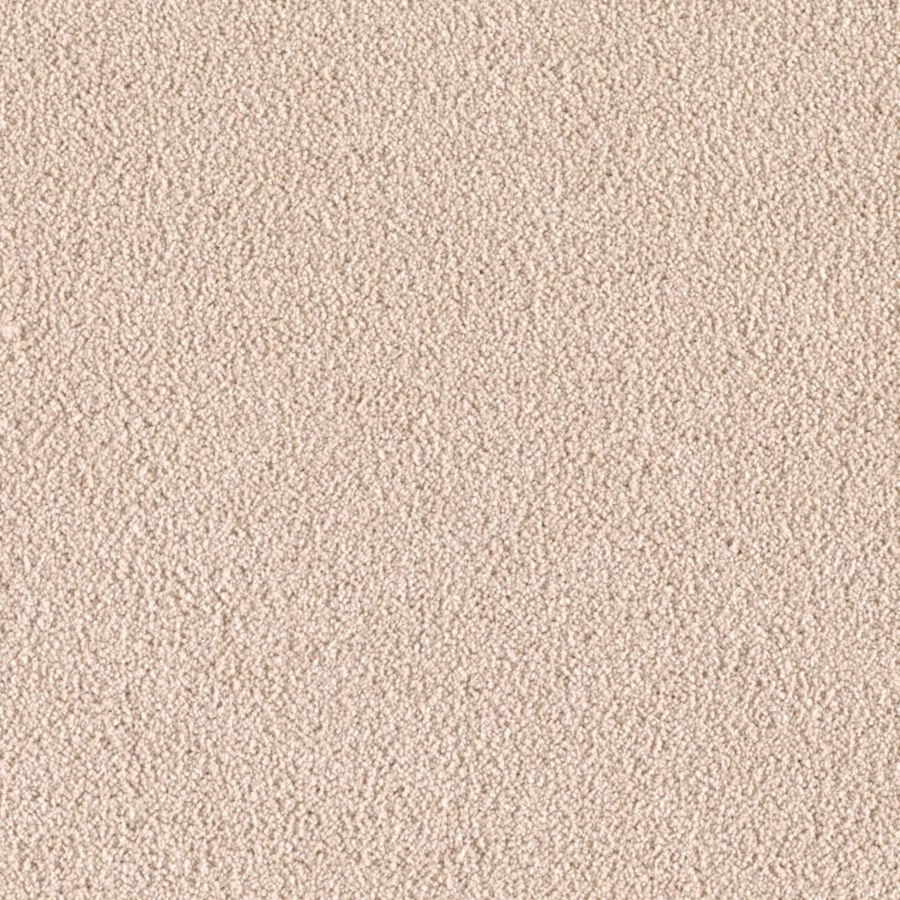 ProductVariant swatch small for Sweater Knit flooring product