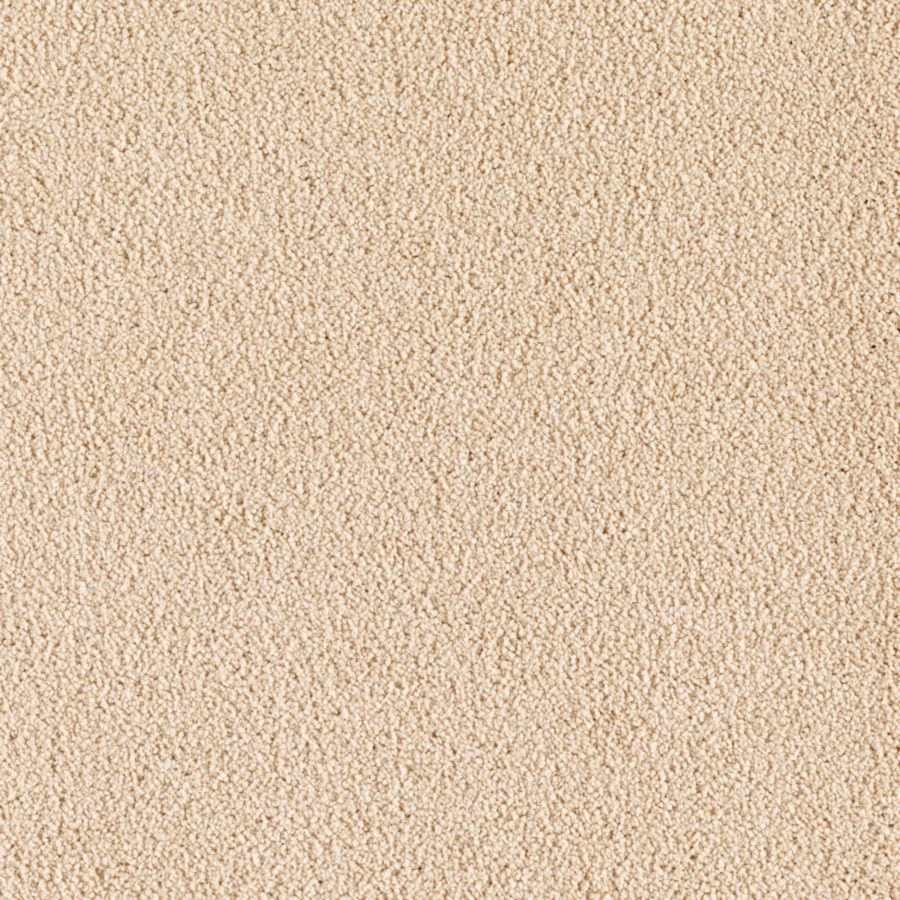 ProductVariant swatch small for Seagrass flooring product