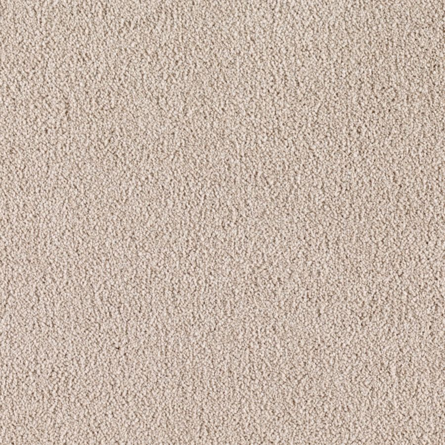 ProductVariant swatch small for Antique Finish flooring product
