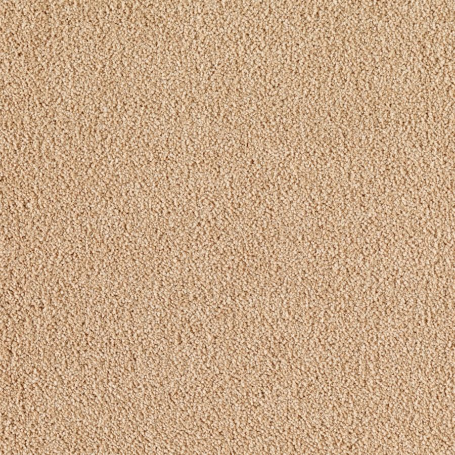 ProductVariant swatch small for Remarkable Beige flooring product