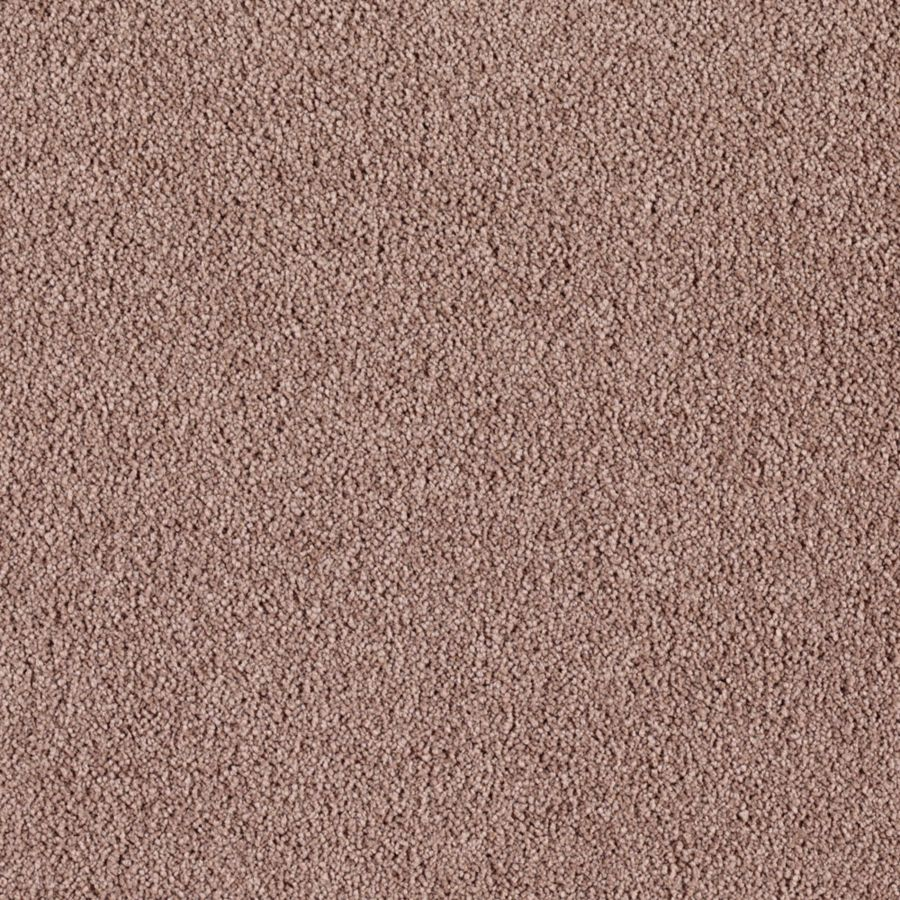 ProductVariant swatch small for Bitter Brown flooring product