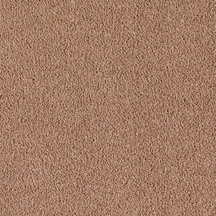 ProductVariant swatch small for Warm Neutral flooring product