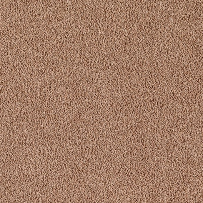 Indescribable Warm Neutral 9847