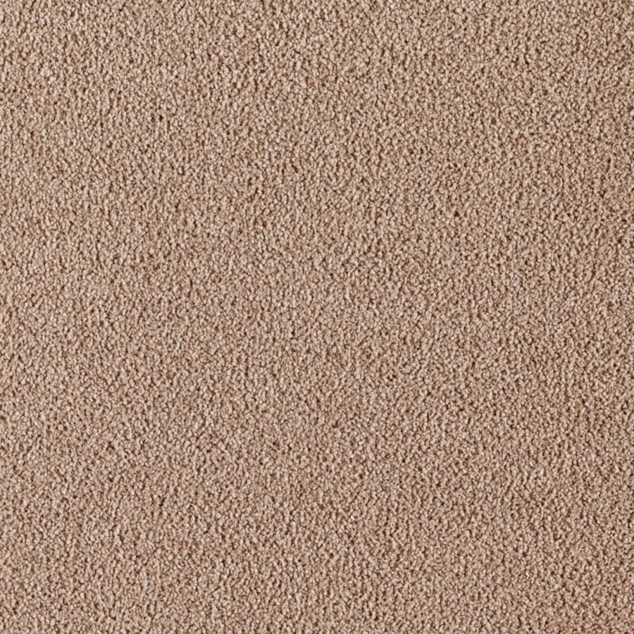 ProductVariant swatch small for Swanky Silk flooring product