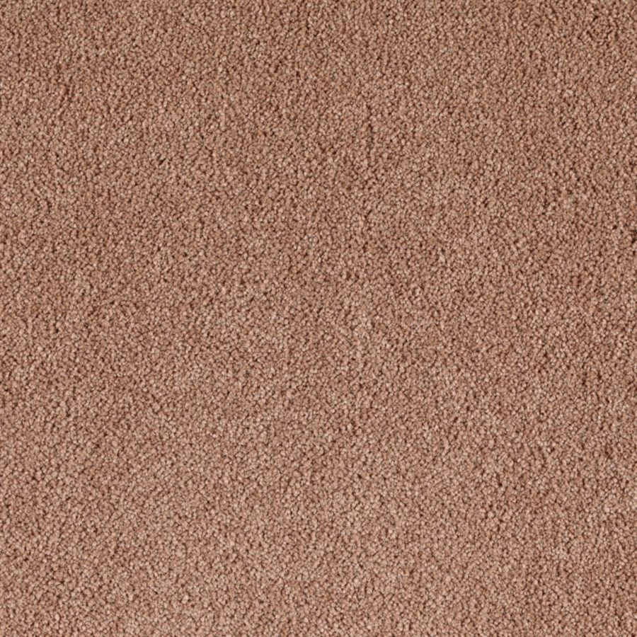 ProductVariant swatch small for Global Spice flooring product