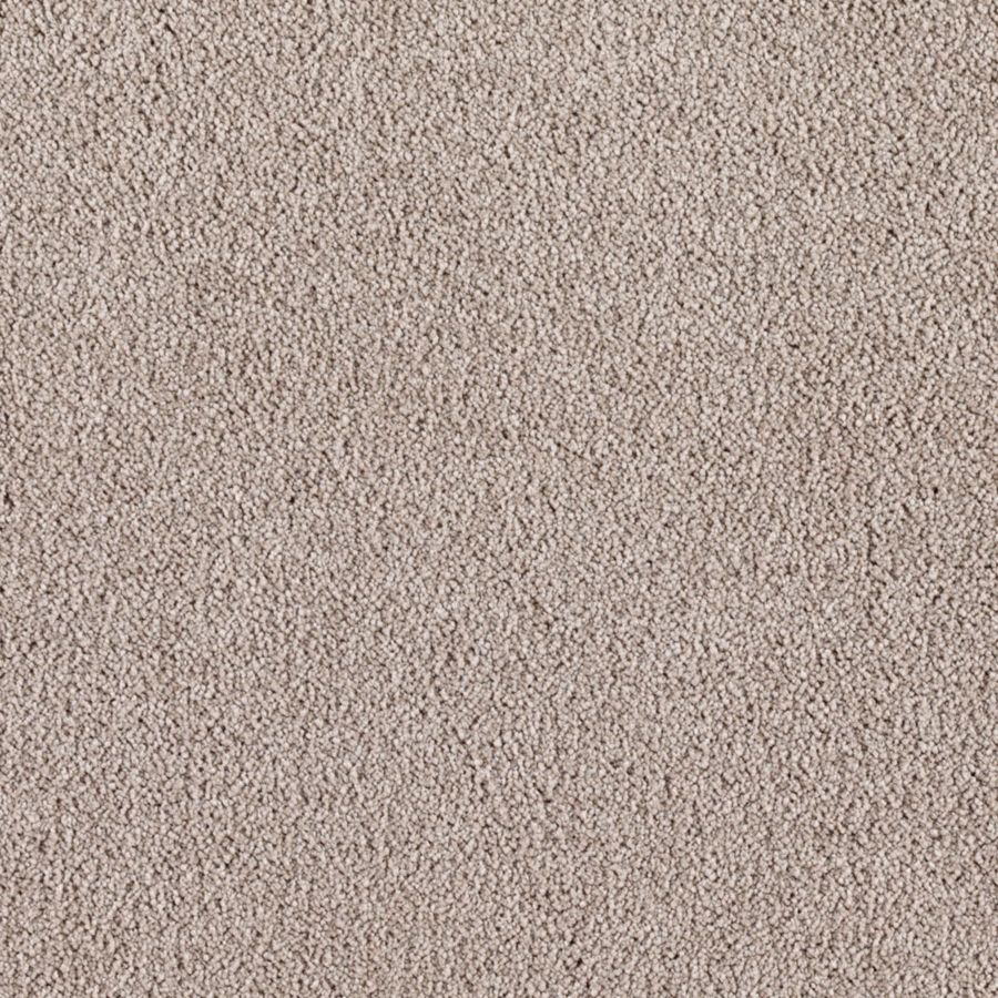 ProductVariant swatch small for Gorgeous Greige flooring product
