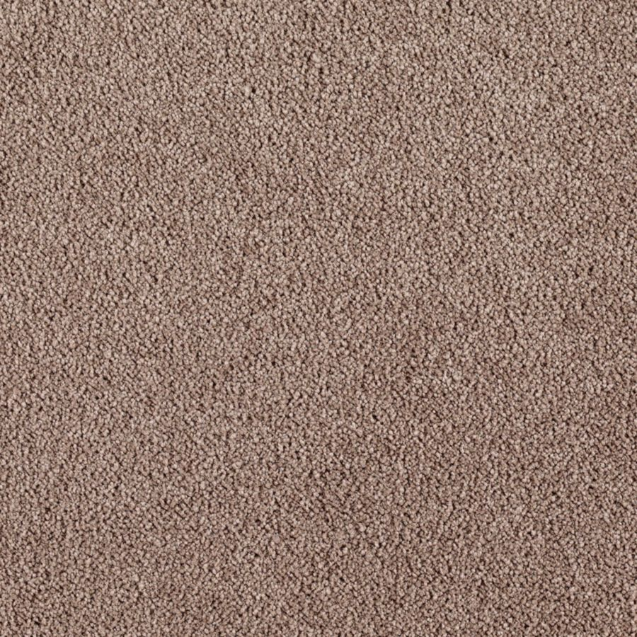 ProductVariant swatch small for Crisp Texture flooring product