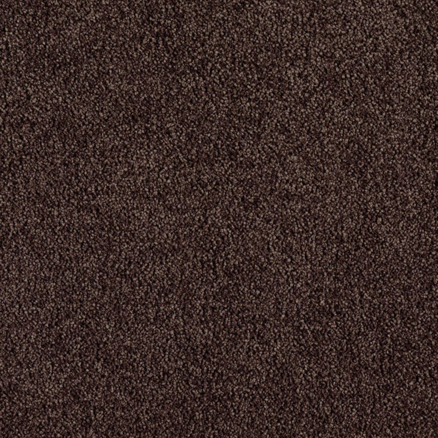 ProductVariant swatch small for Faux Fur flooring product
