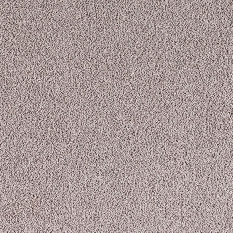ProductVariant swatch small for Felted Wool flooring product