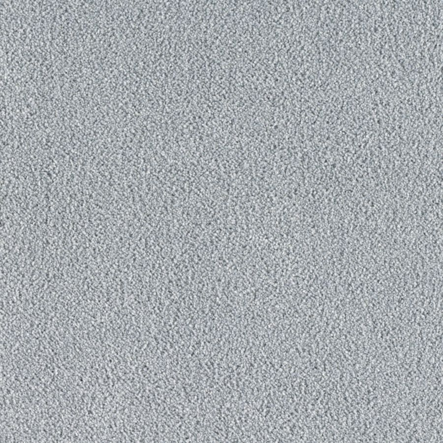 ProductVariant swatch small for Silver Threads flooring product