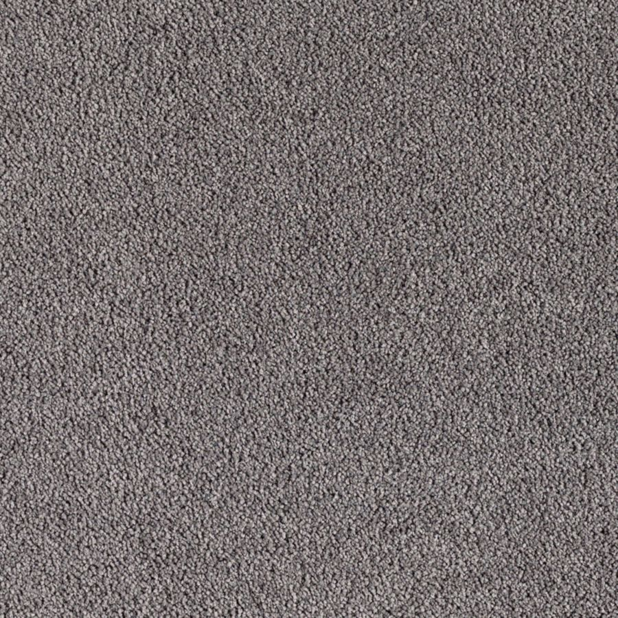 ProductVariant swatch small for Satin Taupe flooring product