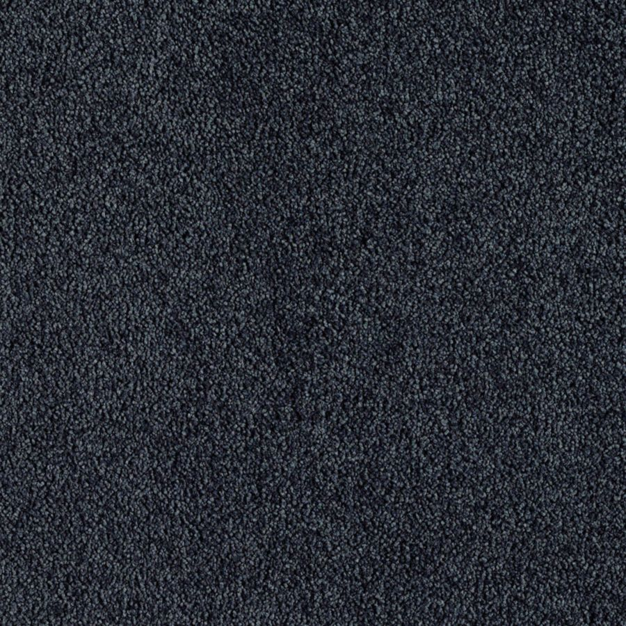 ProductVariant swatch small for Gunmetal flooring product