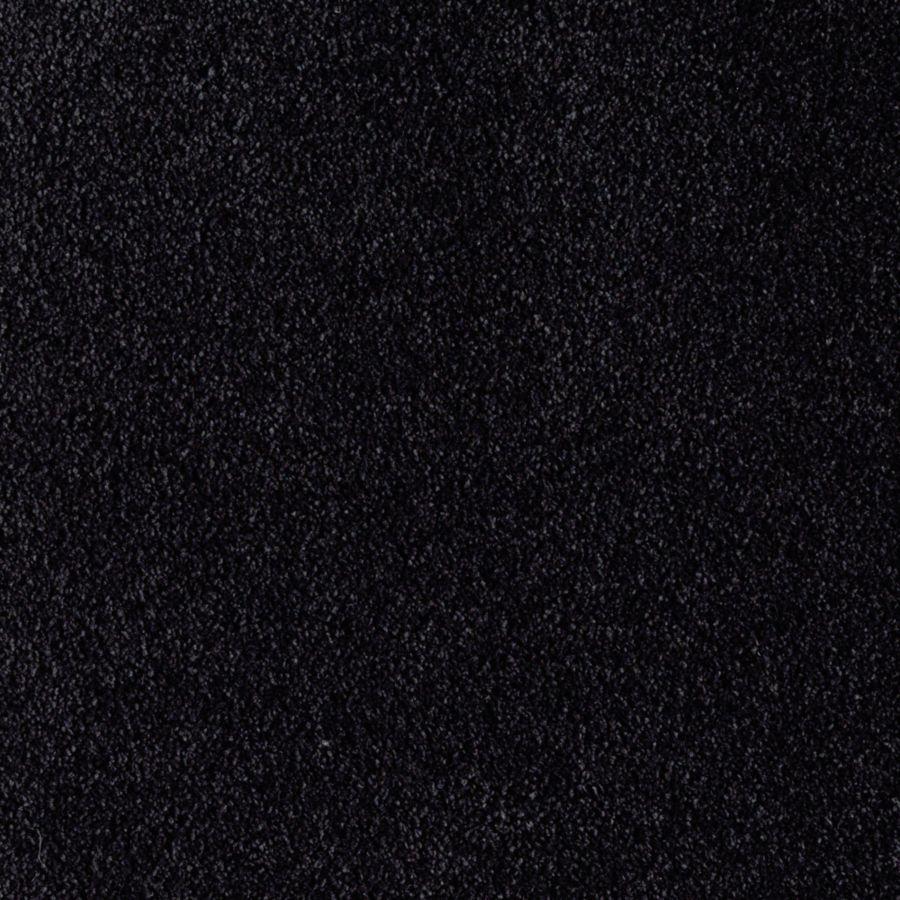 ProductVariant swatch small for Black Velvet flooring product