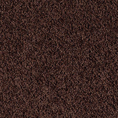 Instant Attraction Dark Cocoa 9888