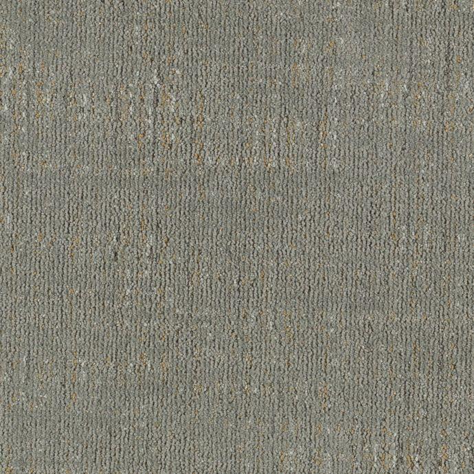 Sublime Luxury Concrete 9929