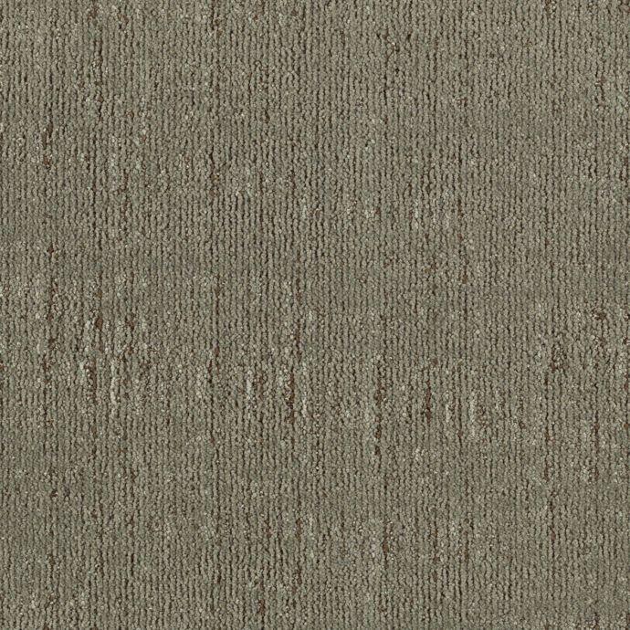 Sublime Luxury Pinstripe Grey 9948