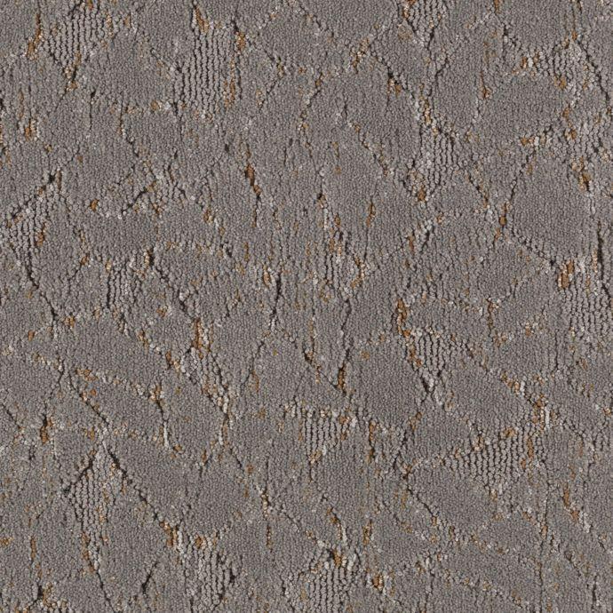 Fashion Collision Concrete 9929