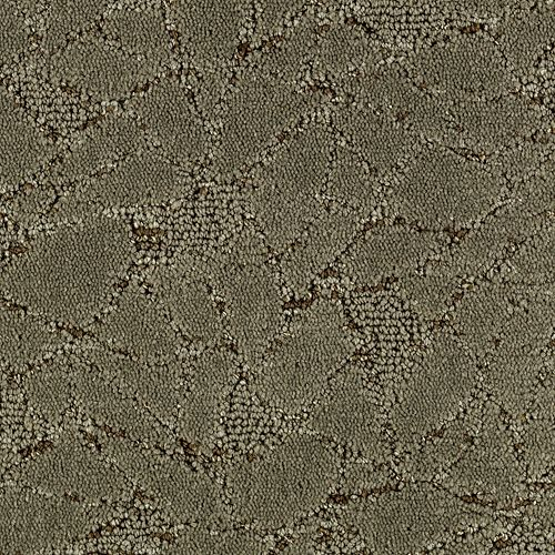 Fashion Collision Pinstripe Grey 9948