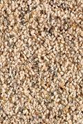 Karastan Remarkable Style - Victorian Linen Carpet