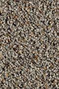 Karastan Remarkable Style - Silhouette Carpet