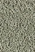 Karastan Simply Spectacular - Lily Pad Carpet