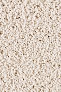 Karastan Simply Spectacular - Gardenia Carpet