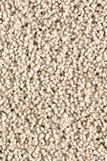 Karastan Simply Spectacular - Crisp Khaki Carpet
