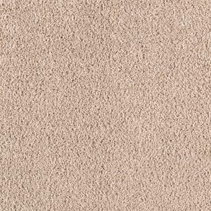 Carpet Flooring Toasted Almond 4424 Flooring 101
