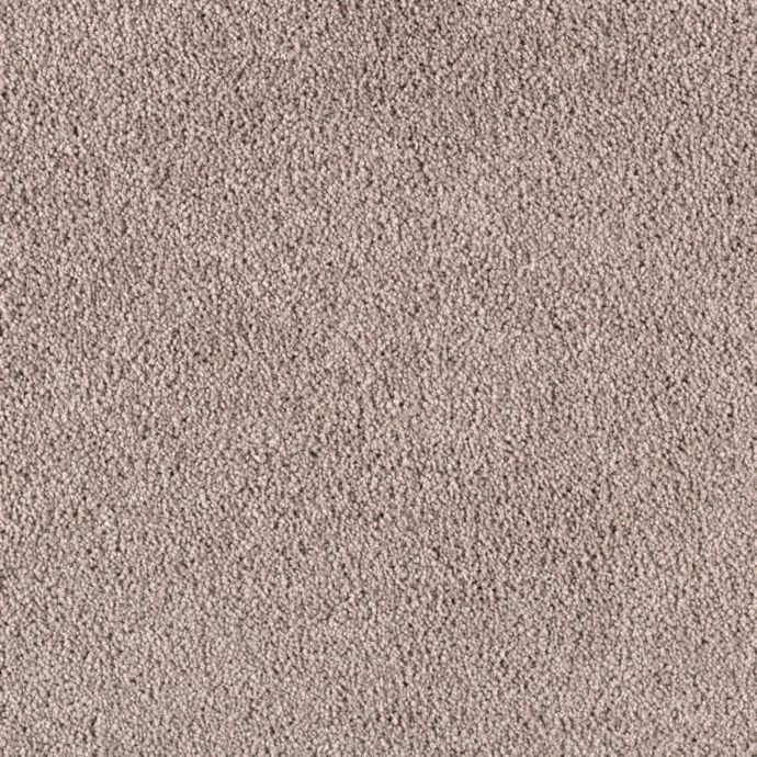 Simply Spectacular Taupe Shadow 9744