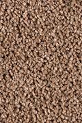 Karastan Simply Spectacular - Deerskin Carpet