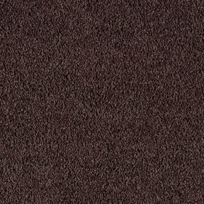 Excellent Selection Rustic Brown 6894