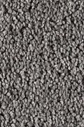 Karastan Simply Spectacular - Pinstripe Carpet