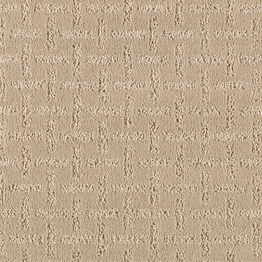 Newport Sand