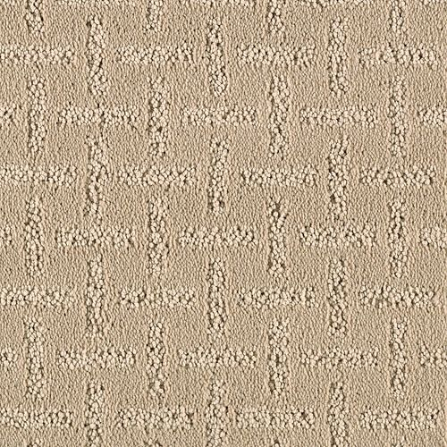 Midtown Moment Coastal Beige 9719