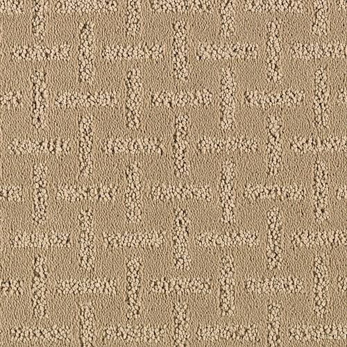 Artistic Origins Canvas Tan 3736