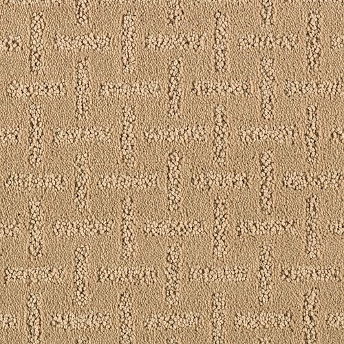 Personal Appeal Natural Grain 6741