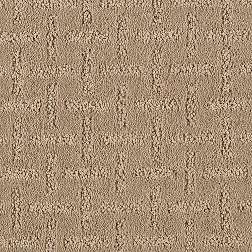 Midtown Moment Taupe Treasure 9749